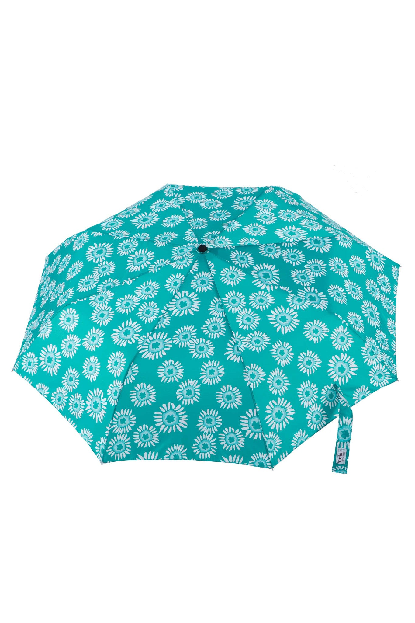 Tucker Umbrella