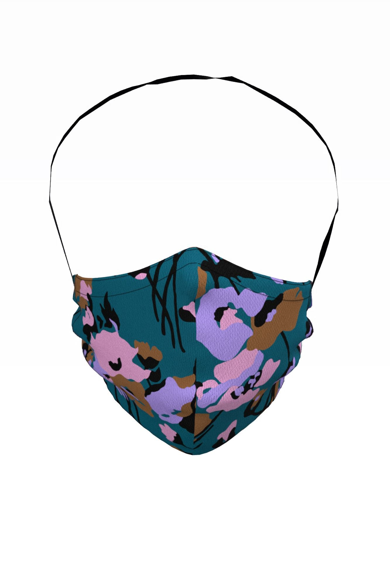 Face Mask | Dini's Floral
