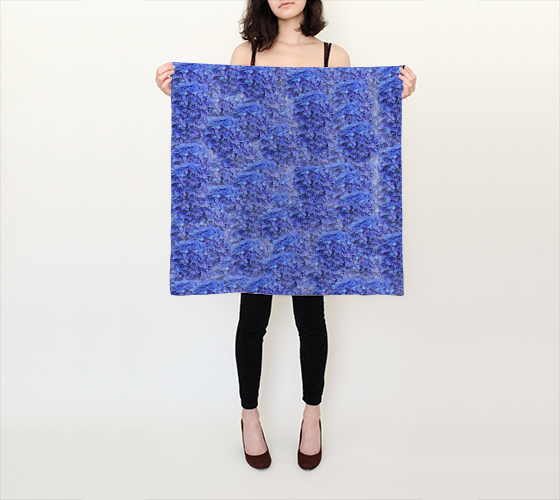 Scarf 26"