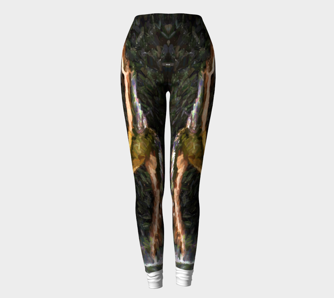 Test_Leggings-MirrorLeftToRightLeg