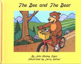 The Bee and The Bear - 8th
