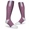 Chevret v2 - Funkxion Designer Compression Socks