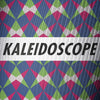 Kaleidoscope v2 - Funkxion Designer Compression Socks