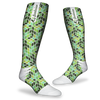 Roobs V2 - Funkxion Designer Compression Socks