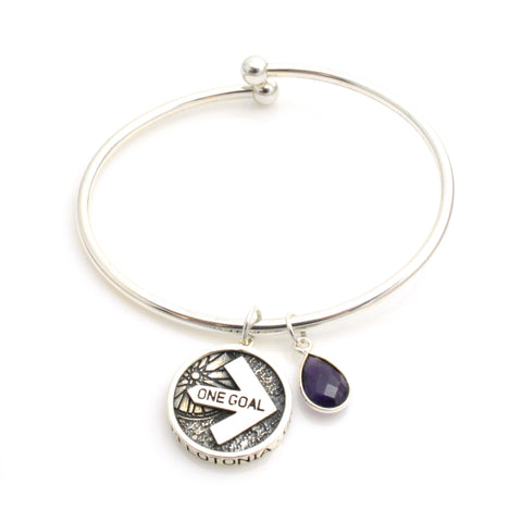 Pelotonia Jewelry | Lisa Robin Jewelry