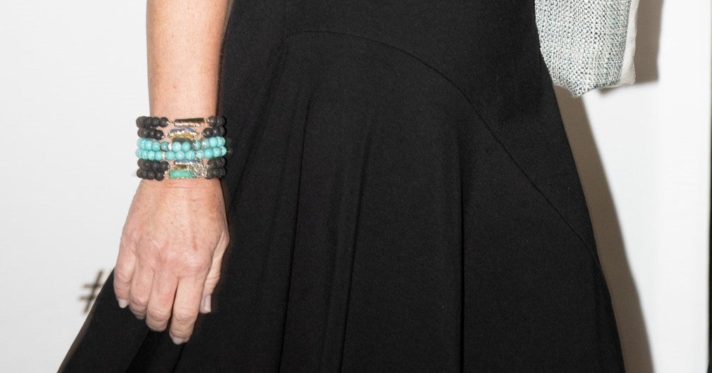 5 Perfect Bracelet Stacks to Fit Your Style-Lisa Robin Jewelry