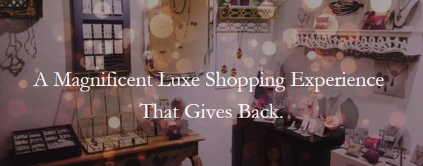 Luxe Dayton A Magnificent Shopping Experience
