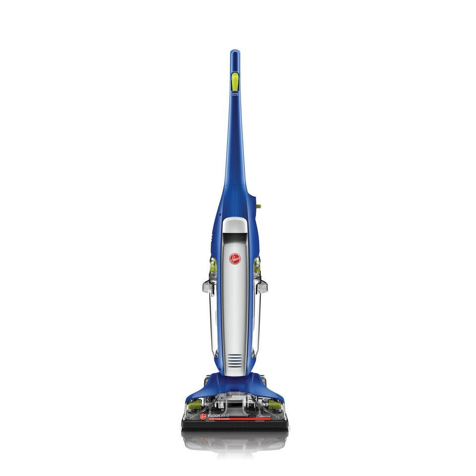 Hoover® FloorMate® Hard Floor Cleaner (FH40150CA)