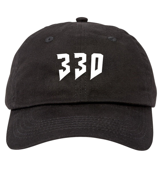 330 Flagship Kids Cap