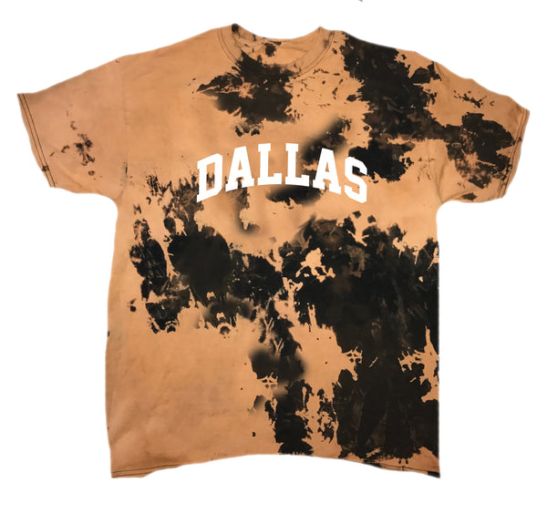 Dallas Trademark Tee