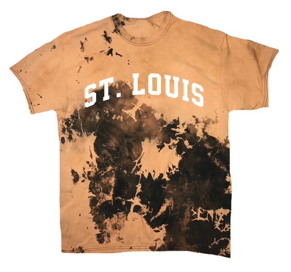St.Louis Trademark Tee