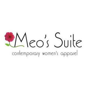Meo's Suite