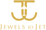 Jewels to Jet