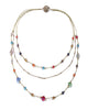 Bellissima Multi-Strand Necklace - Jewels to Jet