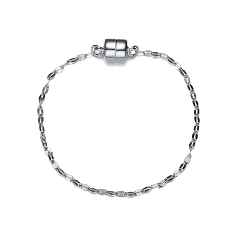 Copacabana Bracelet-Jewels to Jet-Magnetic Clasp Jewelry