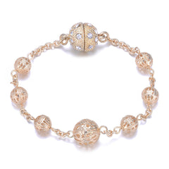Ceremony Bracelet By Amrita Sen