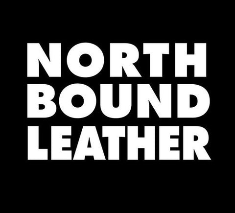 Northbound Leather