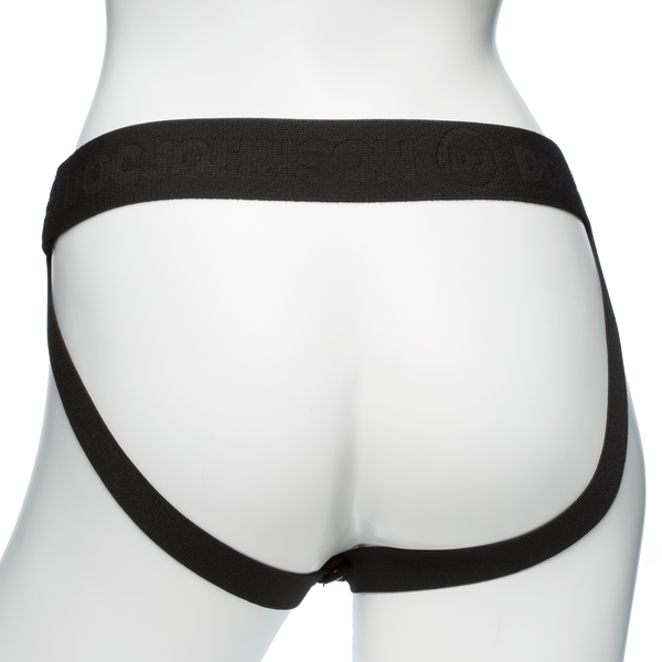 body extensions Strap On System