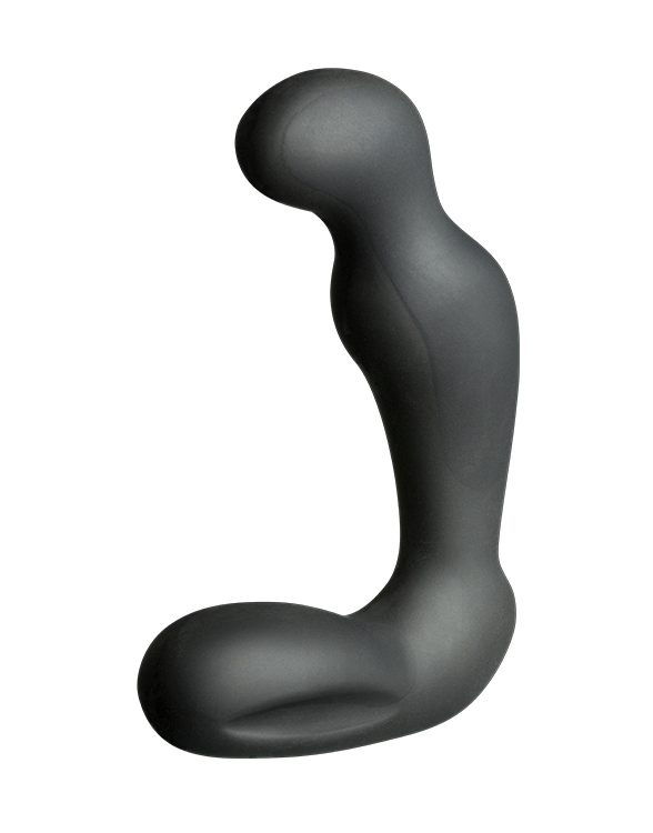 ElectraStim Sirius Prostate Massager -  Prostate Stimulators - Spot of Delight - 1