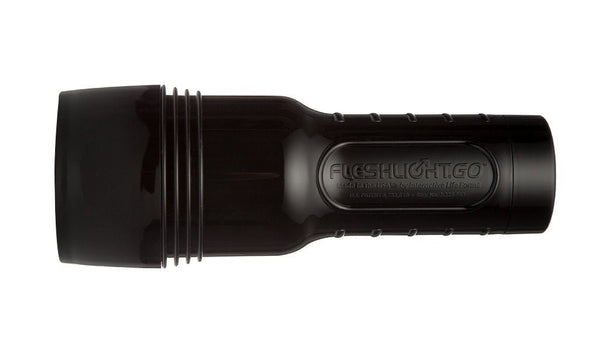 Fleshlight Fleshlight GO: Surge -  Male Strokers - Spot of Delight - 4