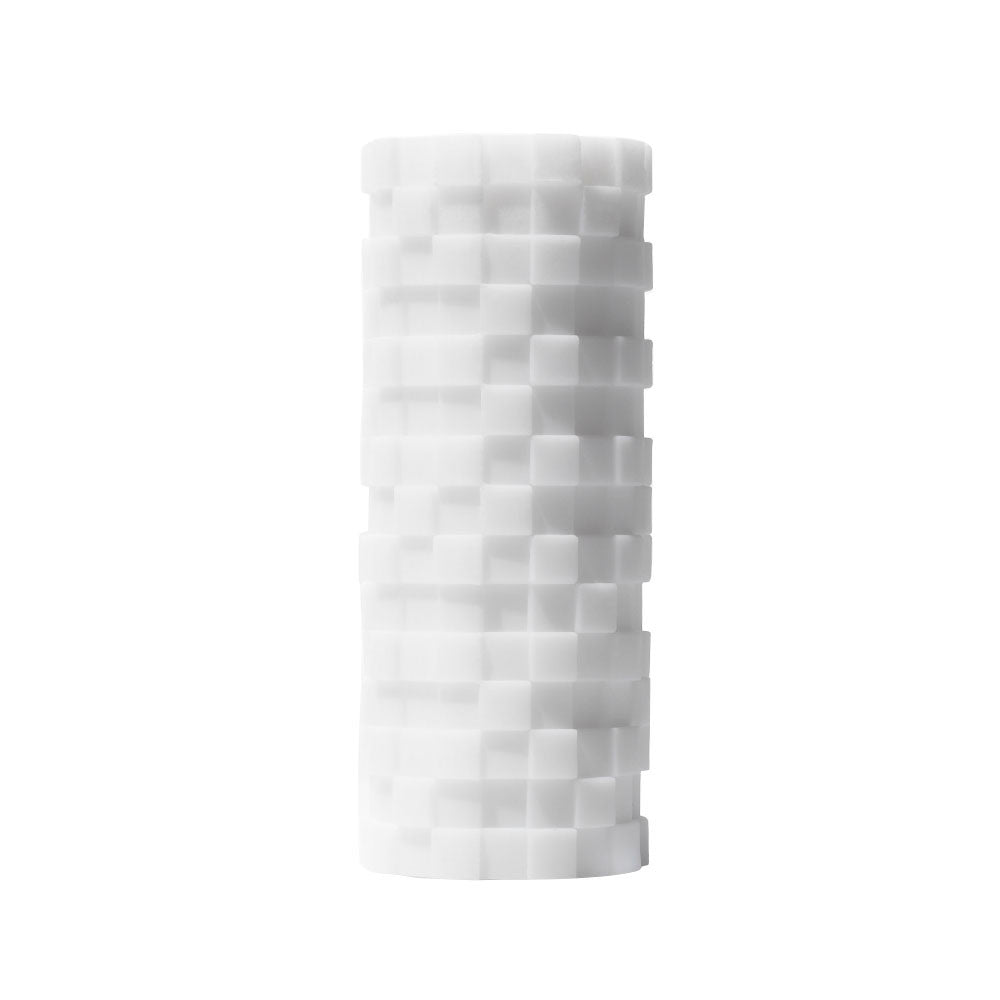Tenga 3D SLEEVE - Module Male Strokers - Spot of Delight - 5