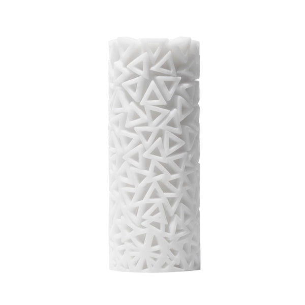 Tenga 3D SLEEVE - Pile Male Strokers - Spot of Delight - 4