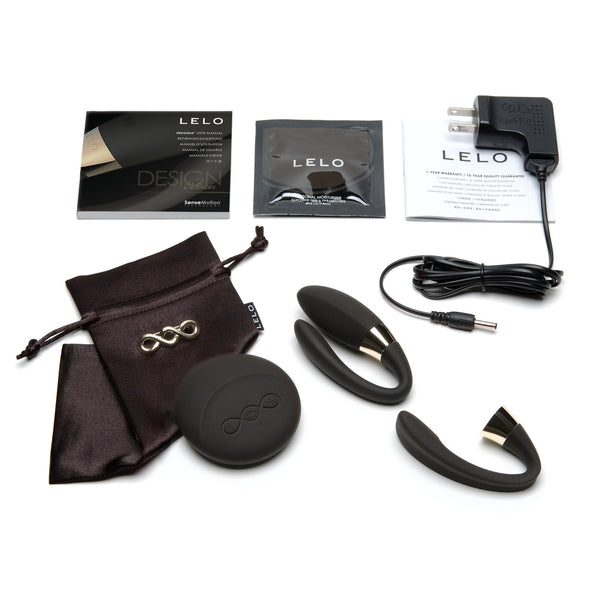 LELO Tiani 2 -  Couples Toys - Spot of Delight - 2