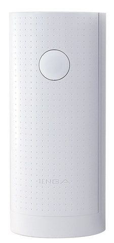 Tenga Flip Air -  Male Strokers - Spot of Delight - 1