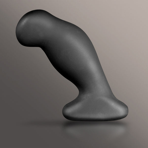 Nexus Silo -  Prostate Stimulators - Spot of Delight - 1