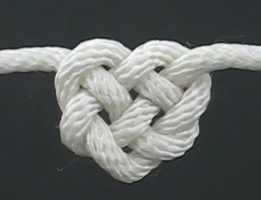 Sensual Rope for Sex