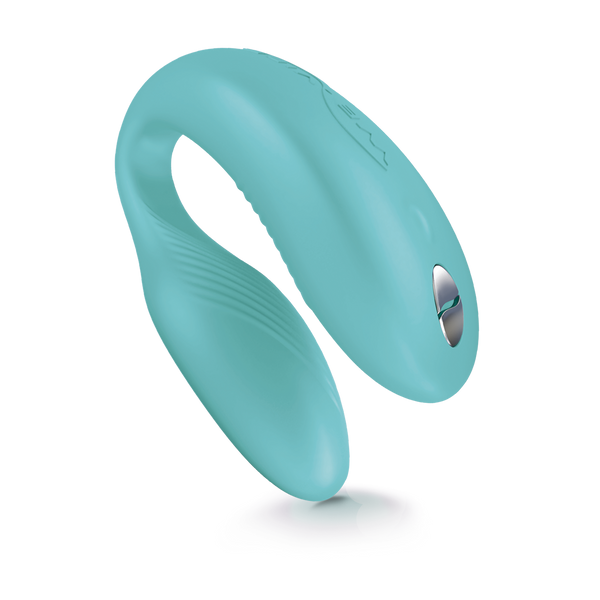 We-Vibe Sync -  Couples Toys - Spot of Delight - 2