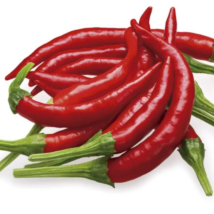 chile de arbol peppers can be dried arbol chile.  use dried arbol peppers for arbol hot sauce, or chile de arbol hot sauce