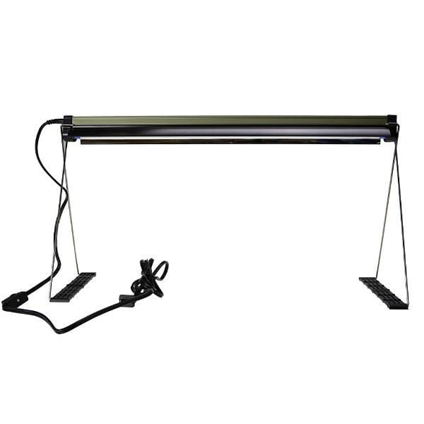 T5 Grow light 2' Standing Light System