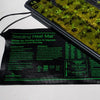 Jump Start Seedling Heat Mat Sold by Pepper Joe's