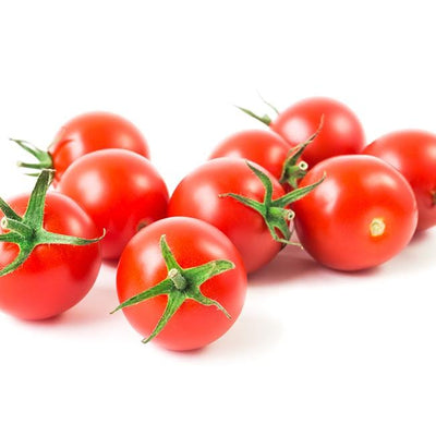 Large Red Cherry Tomato Seeds