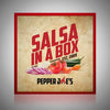 Salsa in a Box