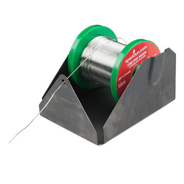 Solder-Mate Solder Dispenser