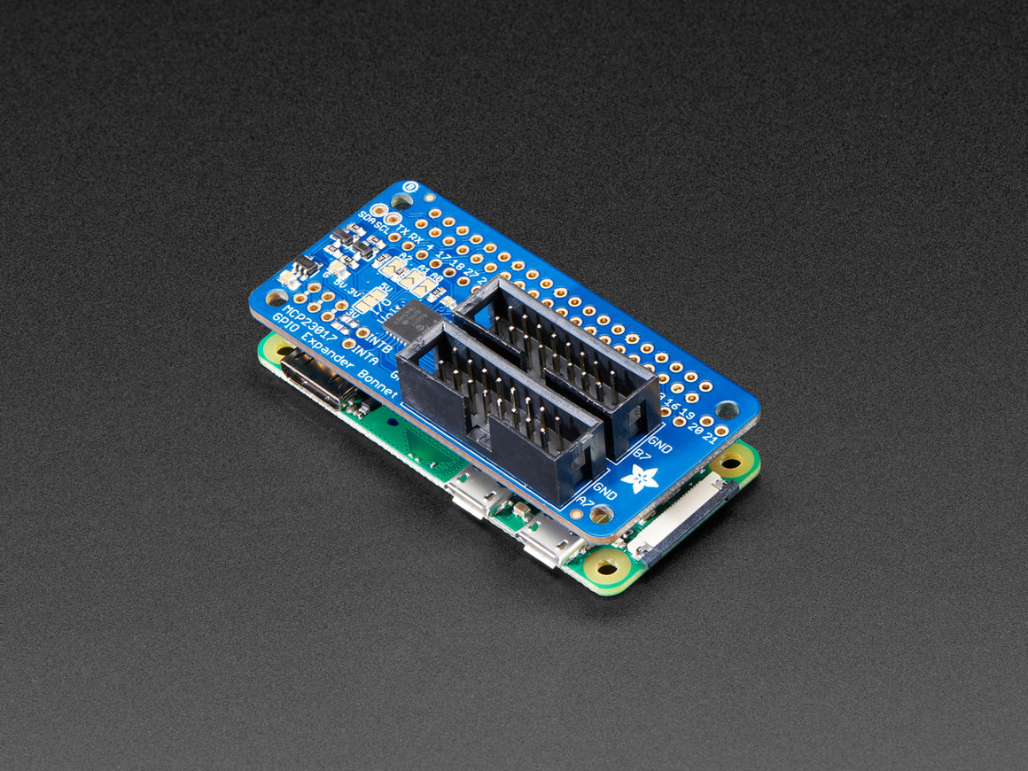 adafruit Page 9 - Elmwood Electronics