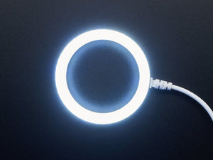 LED Ring Light - 76mm Diameter