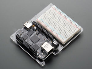Adafruit Proto Plate for Beagle Bone & Beagle Bone Black