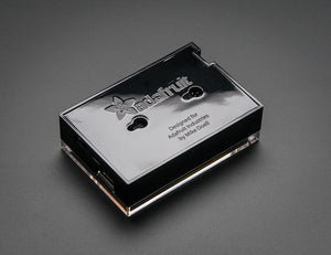 Adafruit Beagle Bone Black Case- Perfect Enclosure for BeagleBone Black