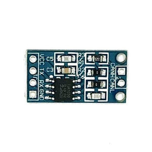 CANBus Transceiver TJA1050 Breakout Board