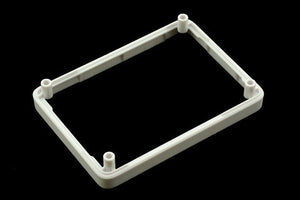Spacer for Raspberry Pi 2 and Model B+ Cyntech Case - Multiple Colors