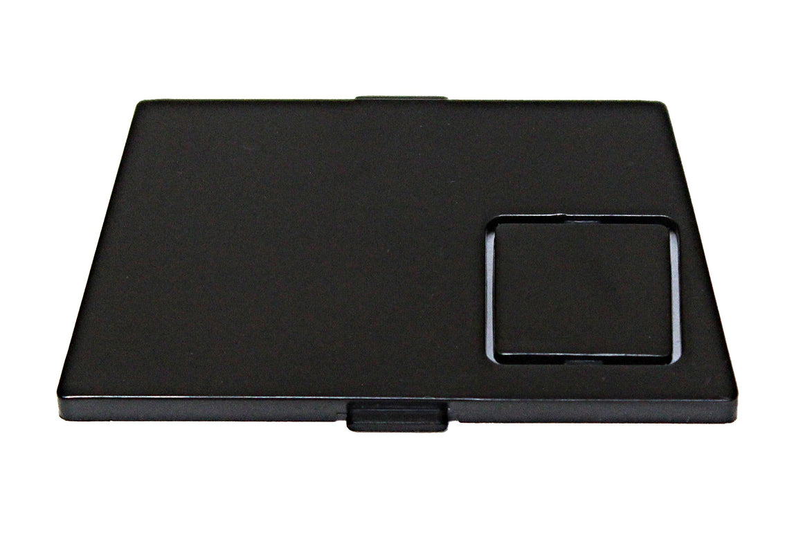 SecurePi Case USB/HDMI/Power Cover