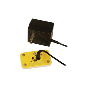 AC Adapter for Snap Circuits