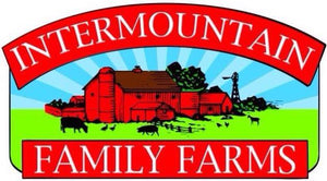 Intermountain Family Farmers