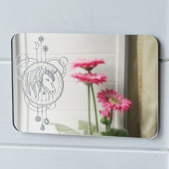 Mirrors - Sets - Decorative Rectangles
