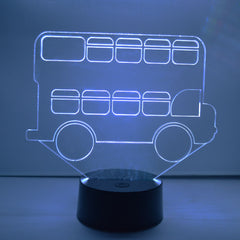 Mini LEDs - Transport
