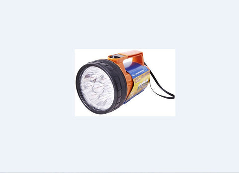 High Powered Led Lantern