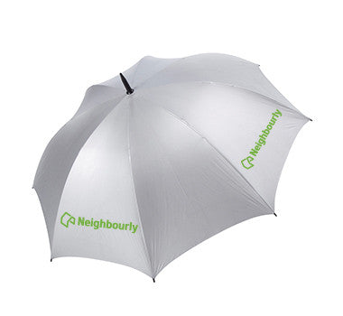 Neighbourly Umbrella